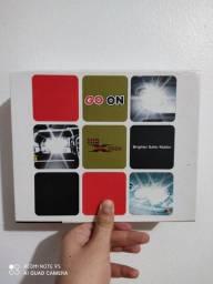 Xenon 8000k