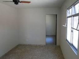 Aluguel Doutor laureano - casa com garagem