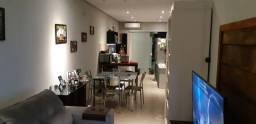 Casa Linda 2 Quartos com hidro e churrasqueira no Rio Vermelho
