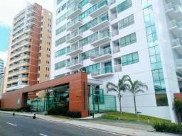 Apartamento Vieiralves - Easy Residencial