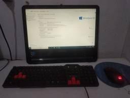 Computador Positivo core-i3