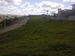 Terreno à venda no Vila Olímpica