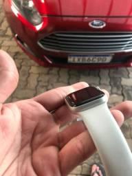 Apple Watch série 4 40mm Celular+GPS