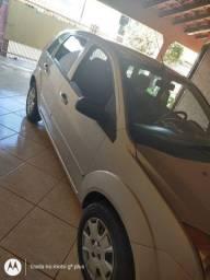 Fiesta 2007/2008 - 1.6 Flex Completo