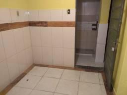 Apartamento térreo para locação, Bairro Retiro, Volta Redonda/RJ