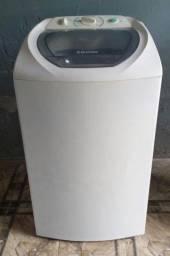 Electrolux turbo economia 6 kilos