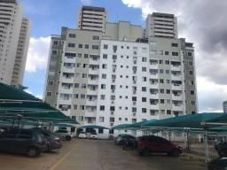 Aluga-se Apto 2 Quartos Mobiliado St. Negrão De Lima