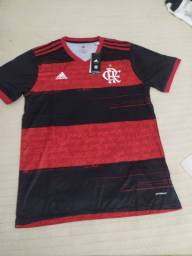 Camisa do Flamengo 2021 G
