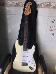 Guitarra Memphis Sim de 1985