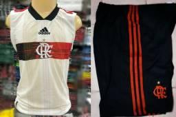 Conjunto Flamengo