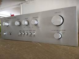 Amplificador para receiver CCE modelo SA-2020