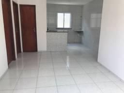 Casa em Iparana, Condomínio Village.