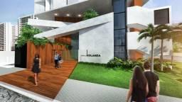 Terraço Holanda, apartamentos no Maurício de Nassau em Caruaru