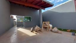 Casa térrea na Região do Vila Nasser