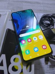 Samsung Galaxy A80 **Impecável ***