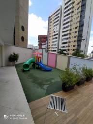 Apartamento 178m2 com 3 suítes no bairro Renascença