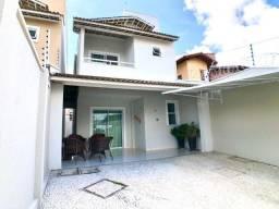 CA0949-Casa Duplex muito bem projetada, 171m² construído, 4 dormitórios