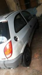 Vendo celta ano 2003