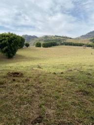 Maravilhosa Fazenda São Bento do Sapucaí - SP