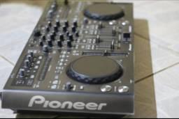 Controladora Pionner DDJ T-1
