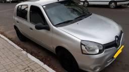 Clio 1.0 2014