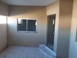 Casa, Cidade Vera Cruz 2/4 abaixo do anel-viário e novo hospital!