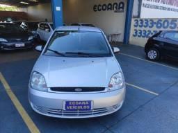Ford Fiesta 1.6 Flex 2006