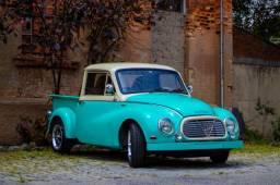 DKW 1964 PickUp
