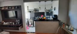 Apartamento pronto Financiavel