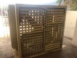 Climatizador rotoplast 160 confort