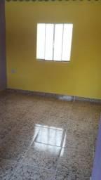 Casa Japeri Nova Belém