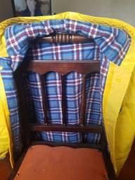 Jaqueta do Pelotas