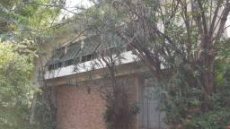 Vende-se ou Aluga-se casa 700 m² direto com proprietário
