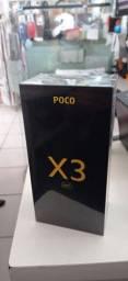 POCO X3 NOVO 128 Gigas, 6 Ram