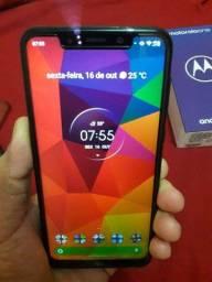 V/T Motorola one 64 gigas 4 de ram