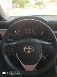 Toyota Corolla Xei 15/16