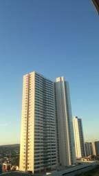 Cosmopolitan Shopping Park em Caruaru PE