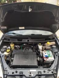 Ford Ka Class 1.6 Flex