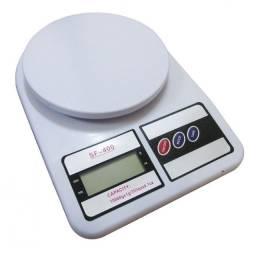 Balança Digital ate 10 kilos