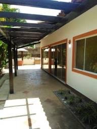 Título do anúncio: Linda casa em Vassouras - RJ