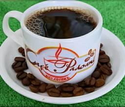 Café Padoani ?