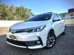 Toyota Corolla XEI 2.0 16v Flex 2019
