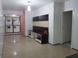 Apartamento de 90 M² // 3 Quartos Todo Projetado no Renascença