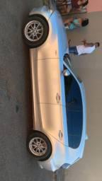 Vendo ou troco BMW 118i