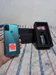 Smartphone Umidigi A7 Pro 4GB/128GB Novo