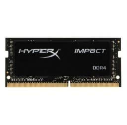 RAM 16GB DDR4 (NOVO)