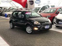 Ford ka class