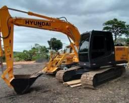 R140 hyundai