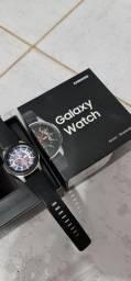 GALAXY WATCH 2 46mm