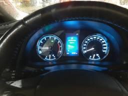 Corolla 2018/2019